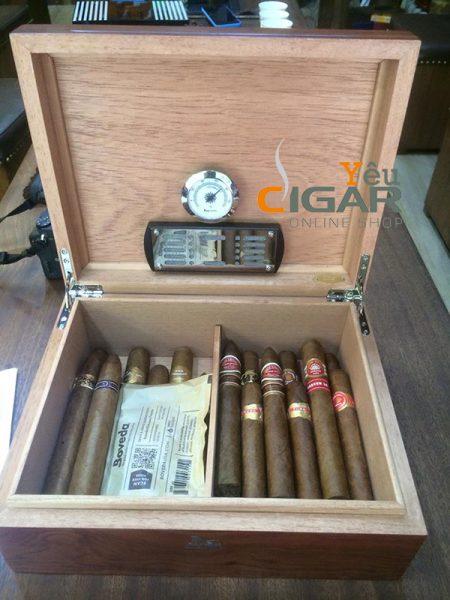 cigar-cuba-vip