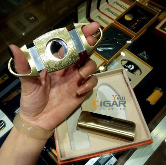 dao-cat-va-kho-cigar