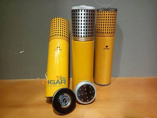 ong-dung-cigar