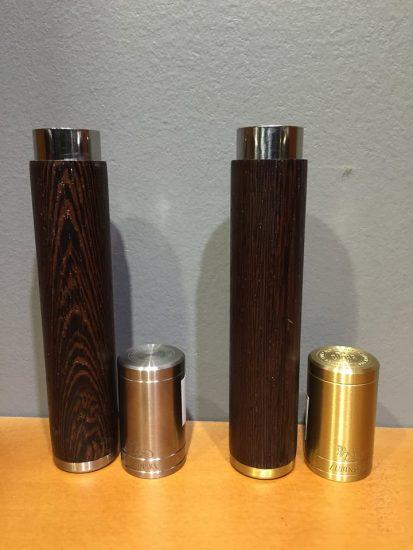 ong-dung-xi-ga-lubinski-2