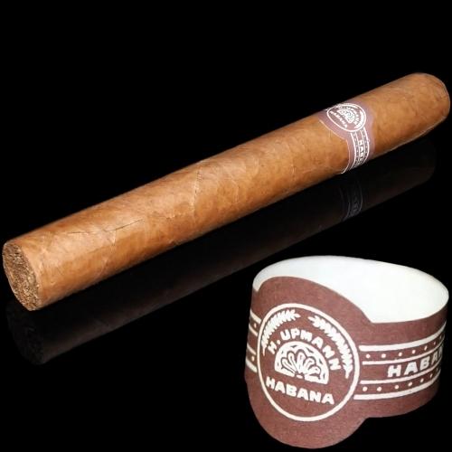 h-upmann-magnum-46-2015-cigar-15s