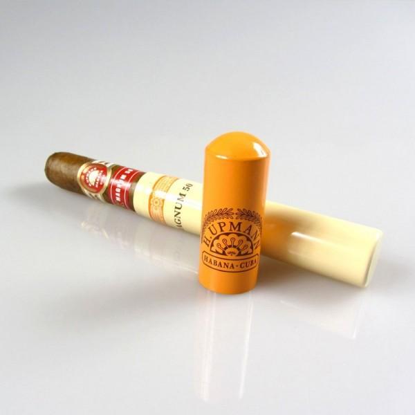h-upmann-magnum-50-tubos-15s