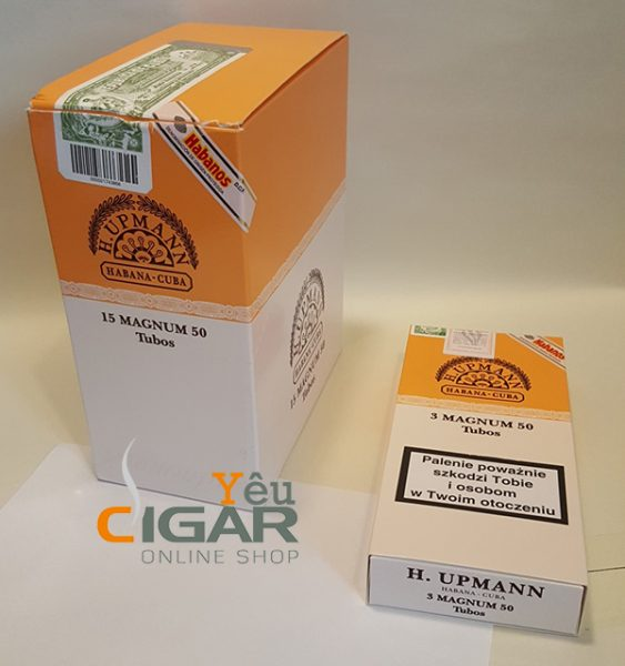 xi-ga-cuba-h-upmann-magnum-50-tubos