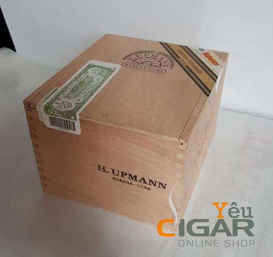 xi-ga-h-upmann-magnum-56-limited-edition-2015-hop-go-25-dieu-1