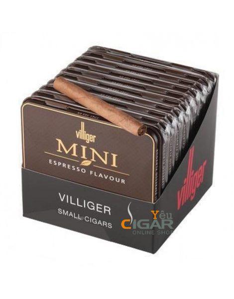 xi-ga-villiger-mini-espresso-flavour-2