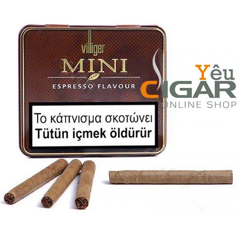xi-ga-villiger-mini-espresso-flavour-3
