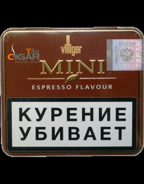 xi-ga-villiger-mini-espresso-flavour