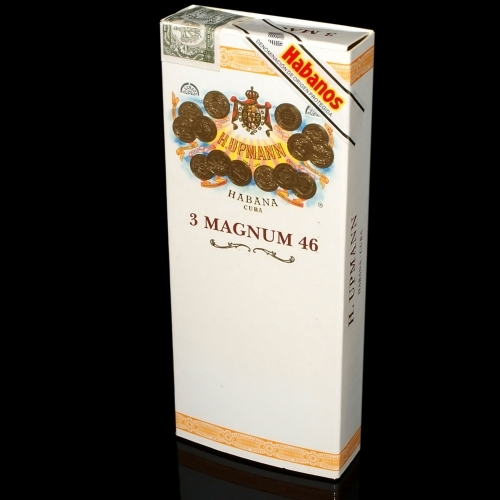 xi-ga-h-upmann-magnum-46-2015