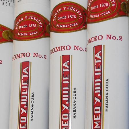 cigar-romeo-y-julieta-no-2-tubos-25s