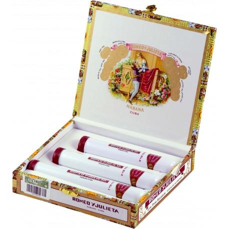cigar-romeo-y-julieta-los-tres-romeos