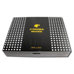 Cohiba Behike 56 box 10