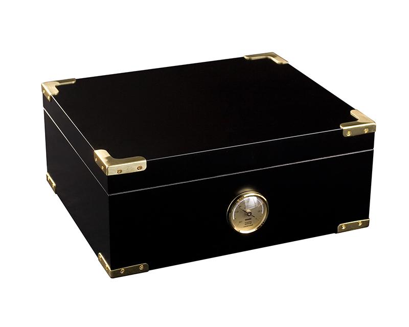 Hộp bảo quản Cigar Adorini Modena Deluxe