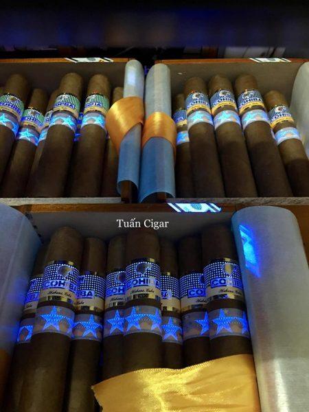 Cảnh báo xì gà giả ở Việt Nam 4