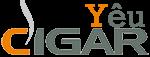 YeuCigar | Xì gà (Cigar) và Phụ kiện chính hãng uy tín giá tốt