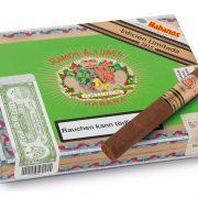 xì gà Ramon Allones Club Allones EL 2015 hộp 10 điếu