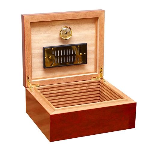 Hộp đựng cigar Adorini Venezia