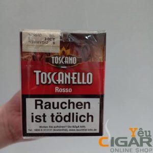 Địa chỉ bán Toscanello Đức