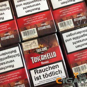 Mua Toscanello Đức ở đâu